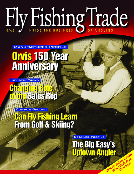 Eighth Issue - August 2006.jpg