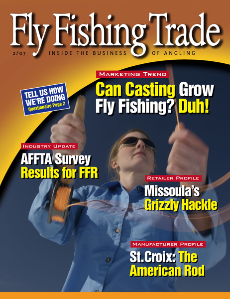 Ninth Issue - February 2007.jpg