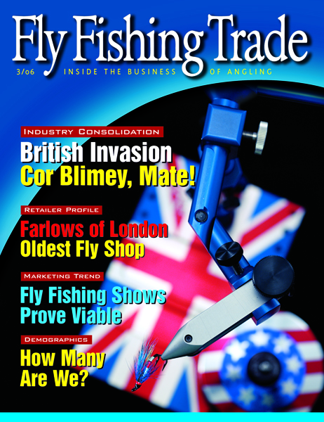 Sixth Issue - March 2006.jpg
