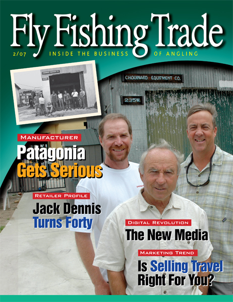 Tenth Issue - August 2007.jpg