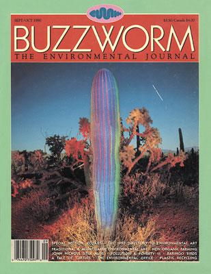 10.Tenth Issue - Sept-Oct 1990.jpg
