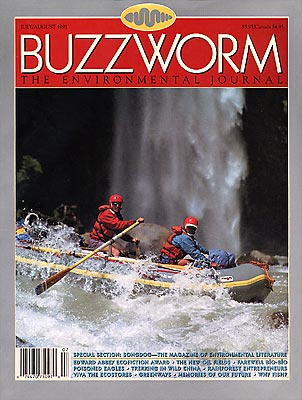 15.Fifteenth Issue - July-Aug 1991_0.jpg