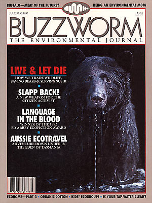 21.Twentyfirst Issue - July-Aug 1992.jpg