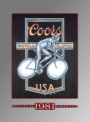 Coors International Bicycle Classic - Official 1981 Race Magazine.jpg