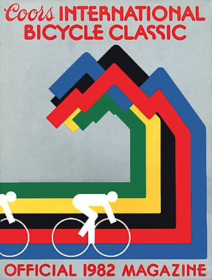 Coors International Bicycle Classic - Official 1982 Race Magazine.jpg