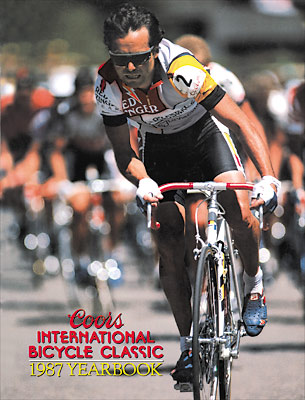 Coors International Bicycle Classic - Official 1987 Race Magazine.jpg