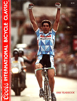 Coors International Bicycle Classic - Official 1988 Race Magazine.jpg