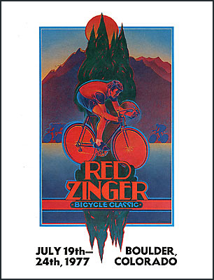 Red Zinger Bcycle Classic - Official 1977 Race MagazineLine.jpg