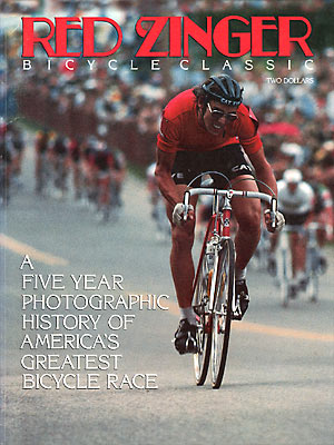 Red Zinger Bcycle Classic - Official 1980 Race Magazine.jpg