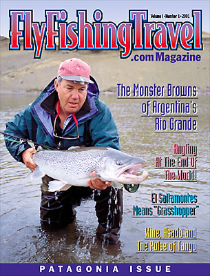 FlyFishingTravel.com_.jpg
