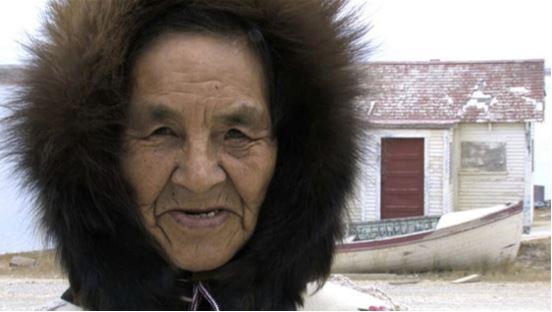 Arctic Dreams in Nunavut