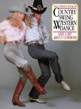 countryswing.png