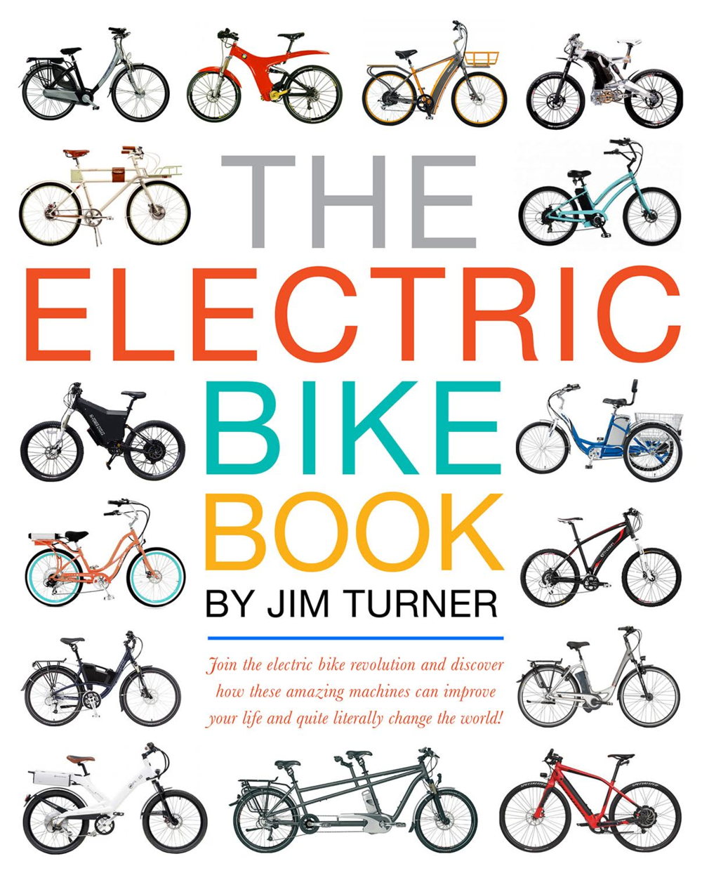 Electric Bike.png