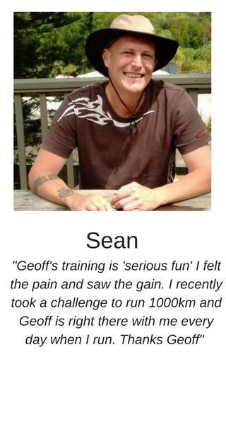 Testimonial - Sean 320x600 (1).jpg