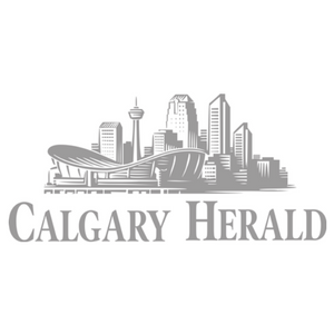 Featured-Calgary-Herald