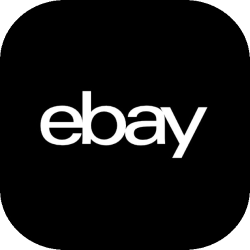 Visit our ebay store where you will find all kinds of used production gear at great prices.