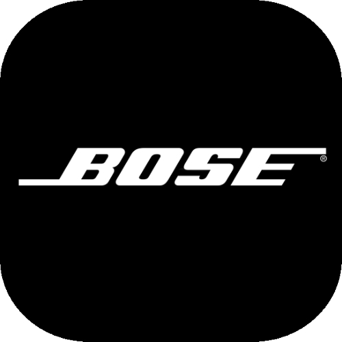 Visit our Bose store and discover the portable PA solution that's right for you.