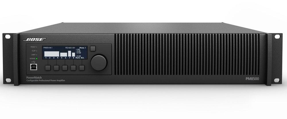 Bose PM8500