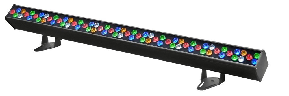 Chauvet COLORado Batten 72Tour LED