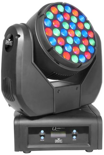 Chauvet Q-wash 260 LED