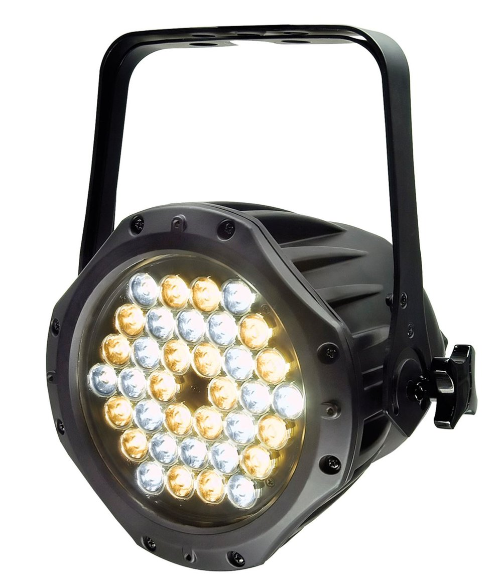 Chauvet COLORado 1VW