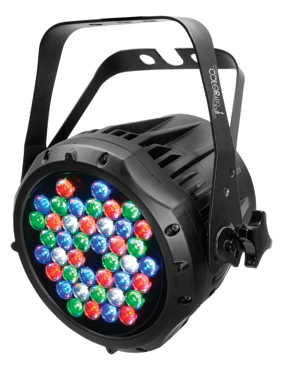 Chauvet COLORado 1-Tour