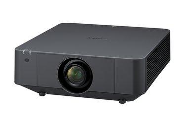 Sony Laser 6,000 Lumen Projector