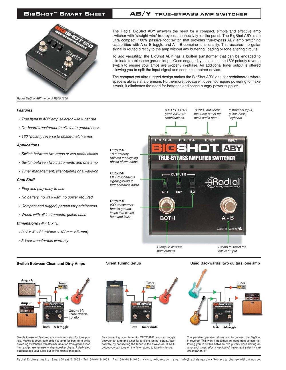smartsheet-bigshot-aby-page-001.jpg