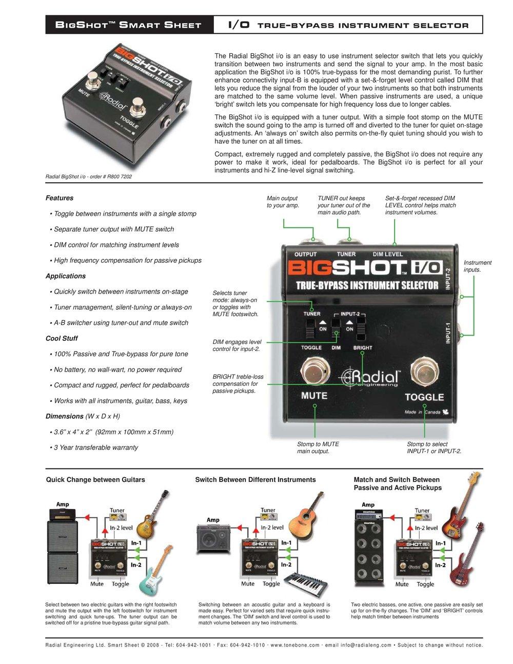 smartsheet-bigshot-io-page-001.jpg