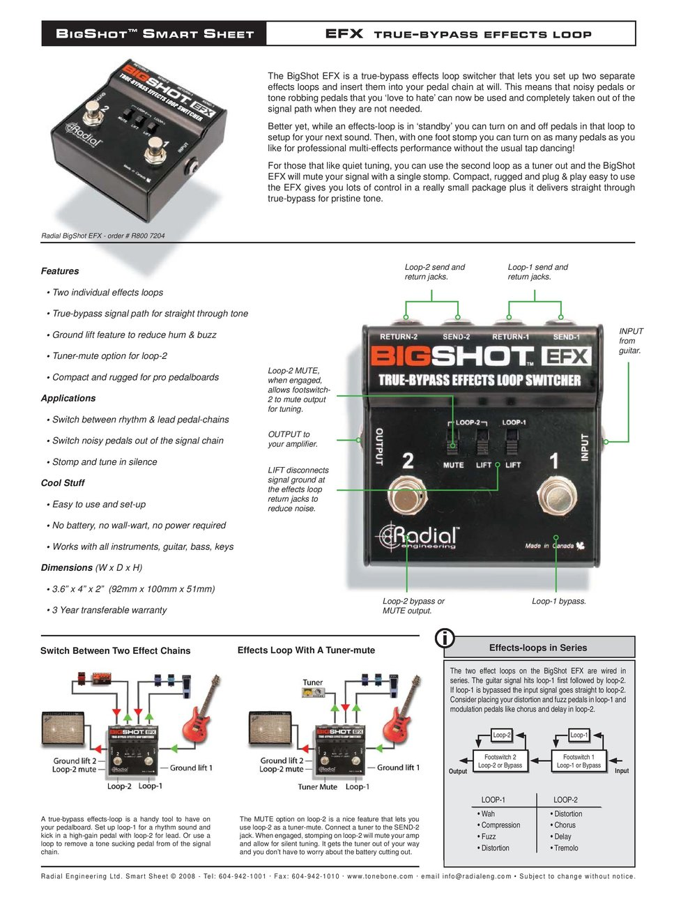 smartsheet-bigshot-efx-page-001.jpg