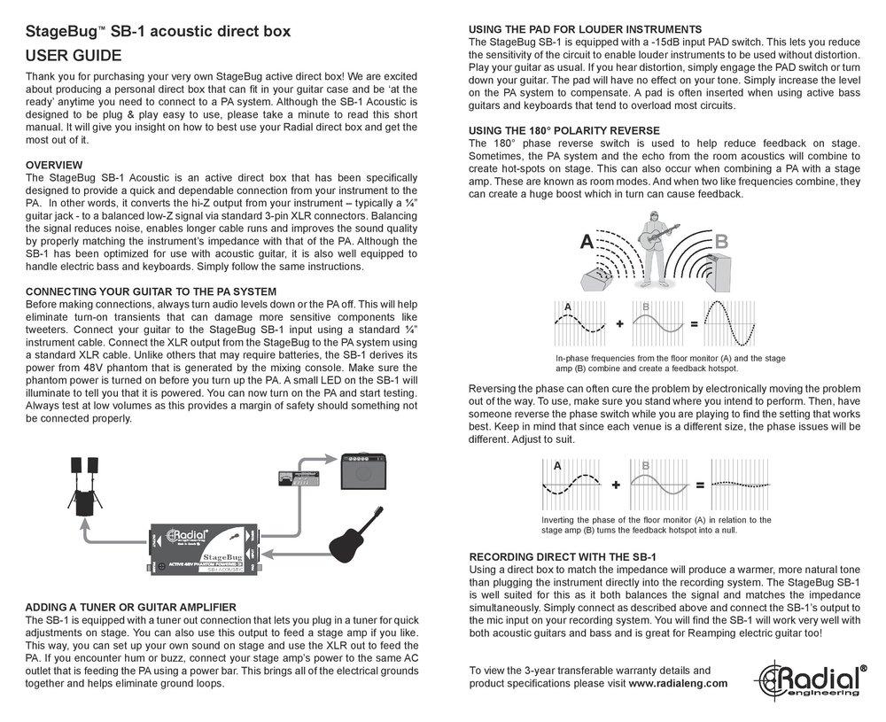 StageBug-SB-1-Acoustic-UserGuide-page-001.jpg