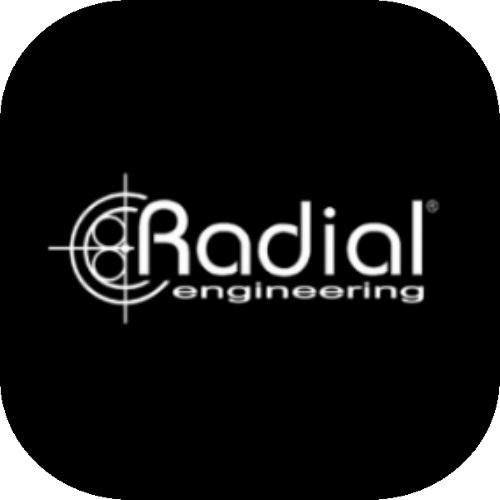 radialround.jpg