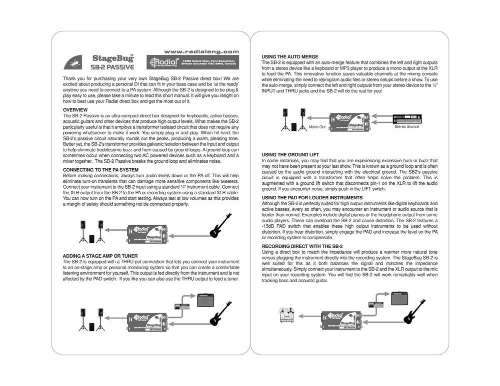 StageBug-SB-2-Passive-User-Guide-page-001.jpg