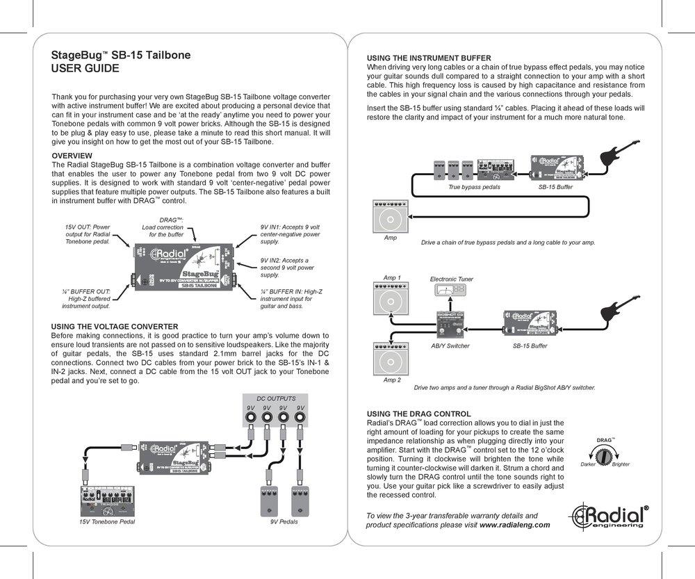 StageBug-SB-15-Tailbone-UserGuide-page-001.jpg