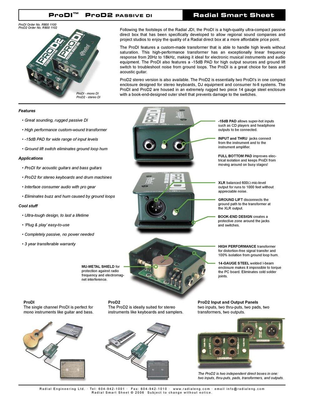 smartsheet-prodi-prod2-page-001.jpg