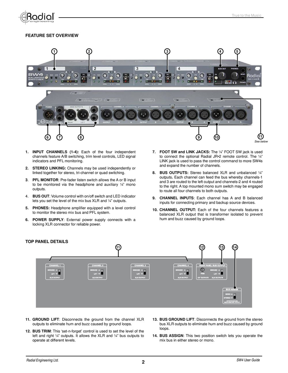 sw4-userguide-page-004.jpg