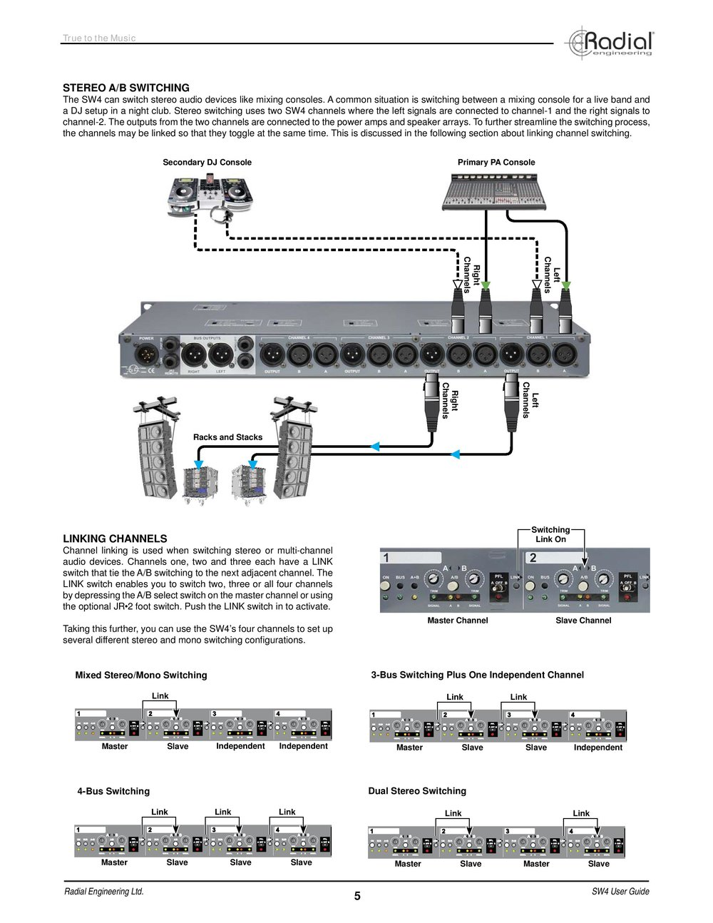 sw4-userguide-page-007.jpg