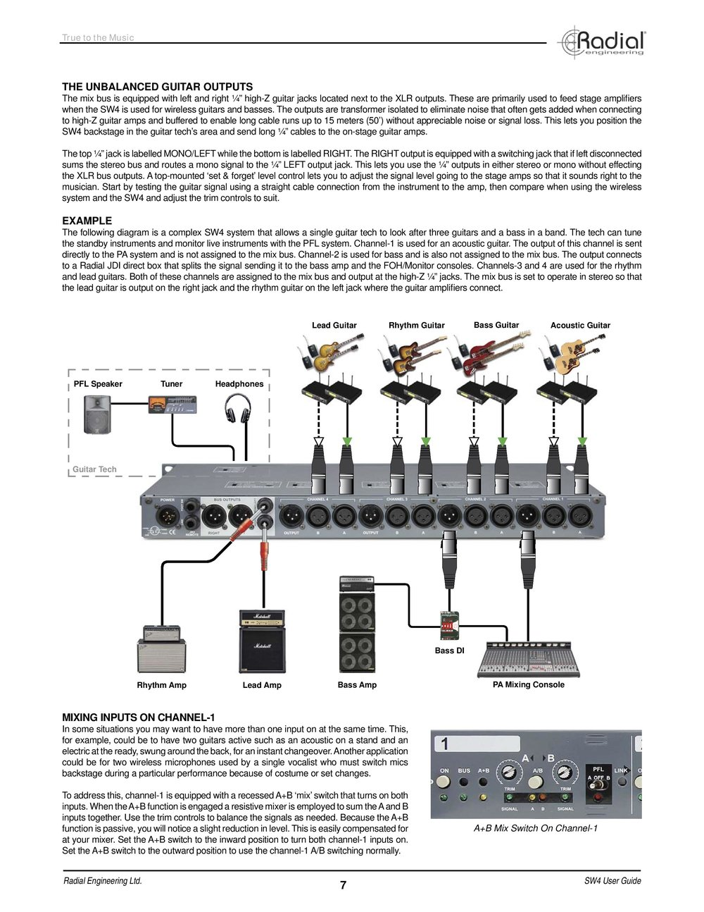 sw4-userguide-page-009.jpg