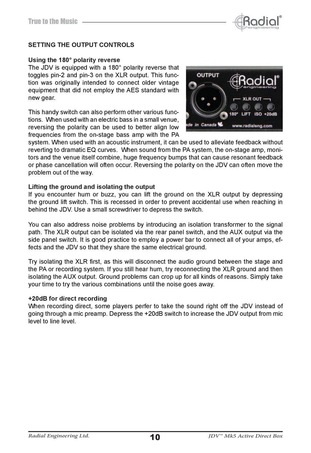 jdv-mk5-userguide-web-page-012.jpg