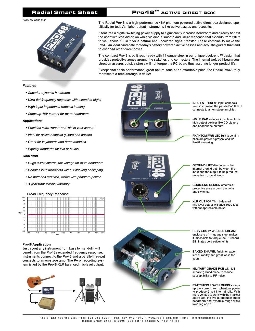 smartsheet-pro48-page-001.jpg