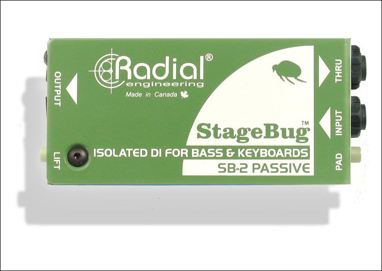 stagebugsb2-top-lrg.jpg