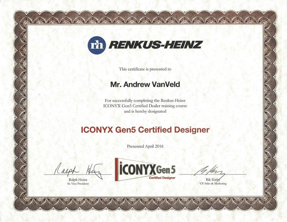 Iconxy Designer.jpg