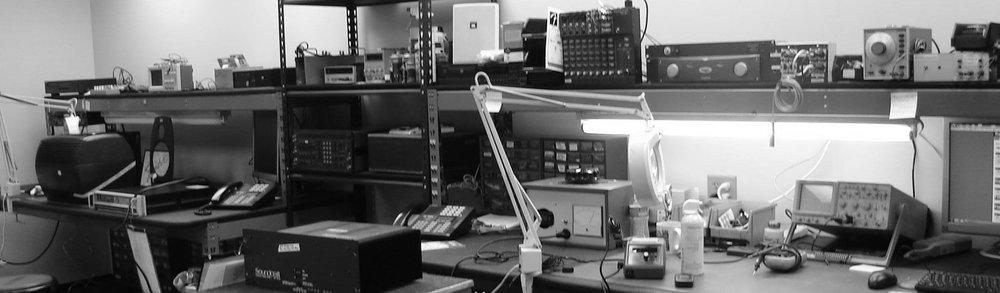 Bobs Desk.jpg