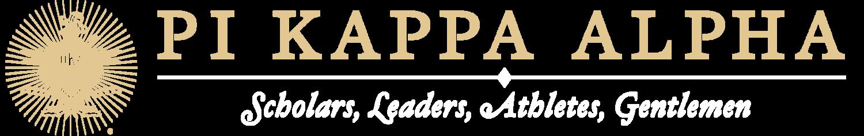 Pi kappa alpha sdsu pike voltagebd Gallery