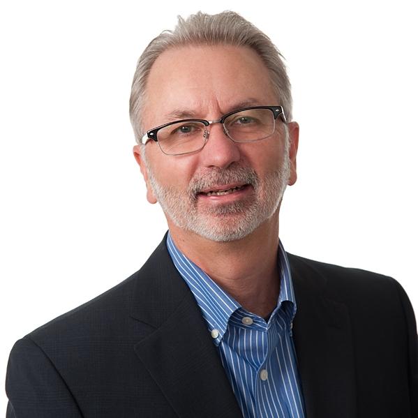 Barry Matthews, Finance