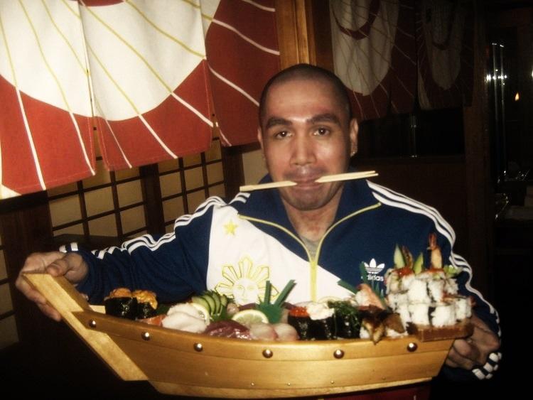 sushi_mj_bday.jpg