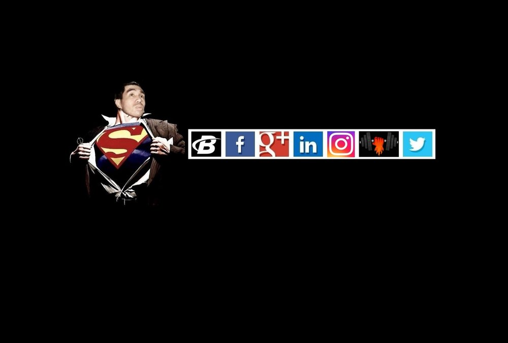 superman_sba.jpg