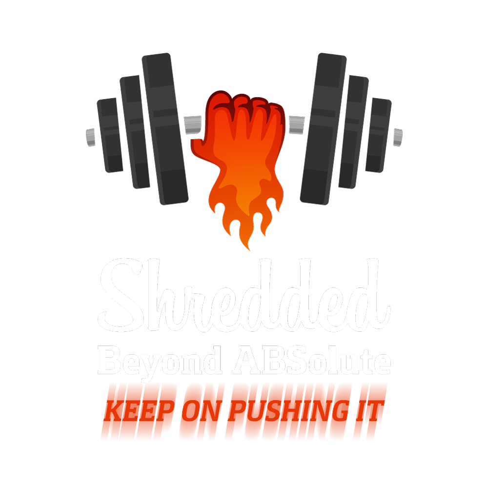 Shredded Beyond ABSolute Follow Profile