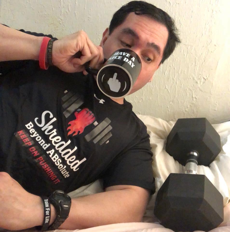 Michael James Tamondong Shredded Beyond ABSolute Rest Day.jpg