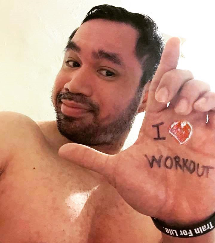 mj_tamondong_loves_workout.png